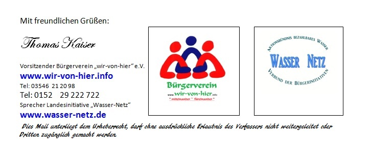Logo Text neu