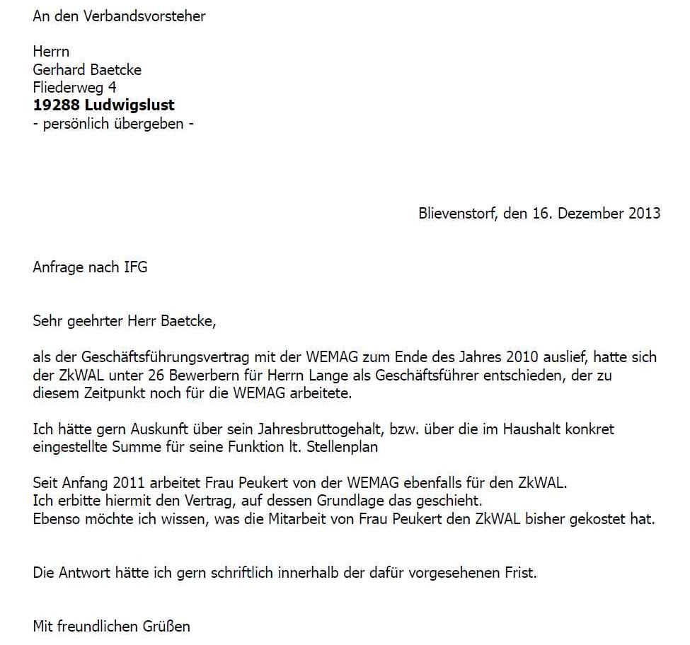 IFG-Anfrage-ZkWAL-161213