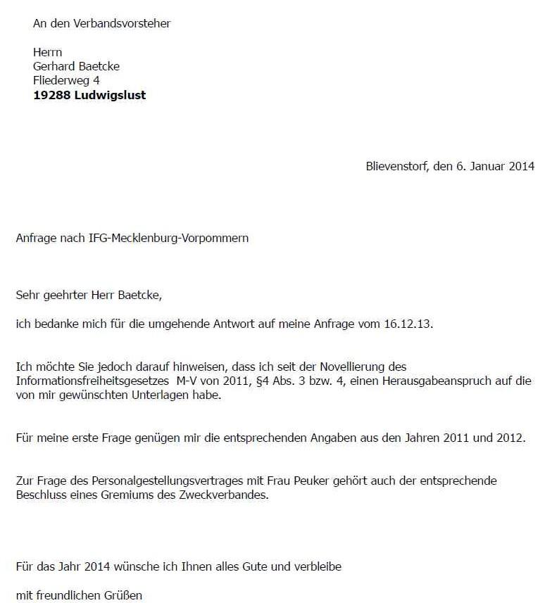 IFG-Nachfrage-ZkWAL-060114