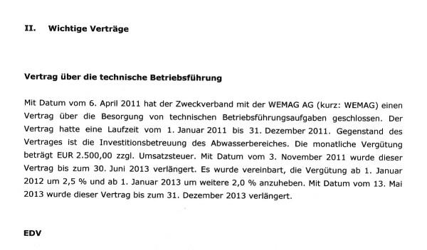 Web JA-2012-Vertrag-TBf